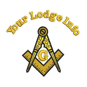 Freemason-Masonic-Compass-and-Square-Embroidered-Polo-Shirt