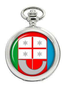 Liguria-Italy-Pocket-Watch