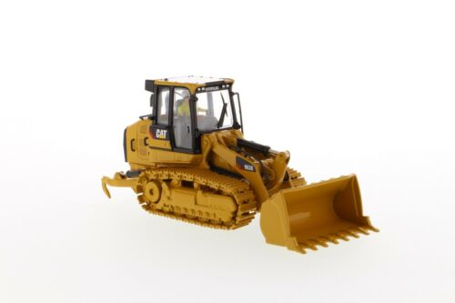 Cat Caterpillar 1:50 scale 963K Track Loader replica 85572