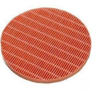 Daikin-KNME998-Air-purifier-replacement-filter-DAIKIN-humidification-filter-F-S