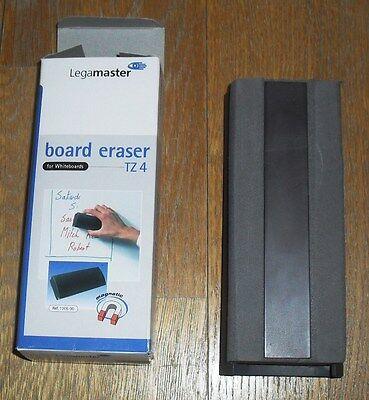 Ehrgeizig Whiteboard-eraser - Löscher Für Weiße Tafel