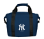 NEW-OFFICIAL-MAJOR-LEAGUE-BASEBALL-NY-YANKEES-12-PACK-BEER-SODA-COOLER-BAG-JUDGE thumbnail 1