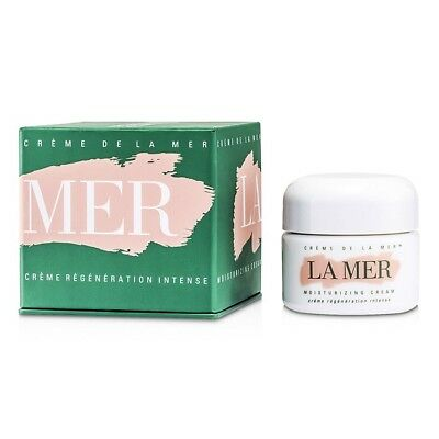 Creme De La Mer The Moisturizing Cream 30ml Moisturizers & Treatments
