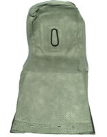 Oreck Upright Vacuum Cleaner Cloth Outer Bag