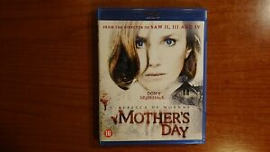2663-Blu-ray-Blu-Ray-Mother-039-s-Day-Regio-2