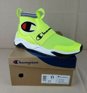 Men's Champion Rally Pro Shoes Sneakers