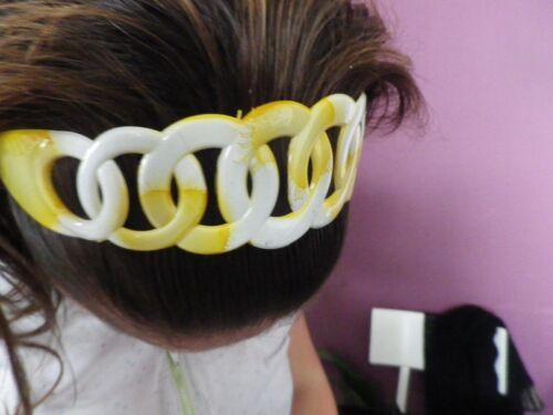Serre tête bandeaux élastique cheveux accessoire pour cheveux femme 30 modèles