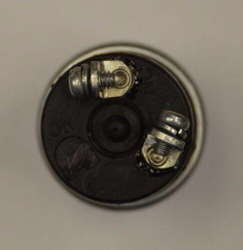 VDO 230-515B Pressure Switch