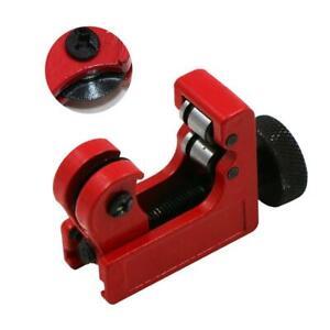 3-22mm-Mini-Tube-3-22mm-PVC-Copper-Aluminum-Tubing-Pipe-Cutting-Tool