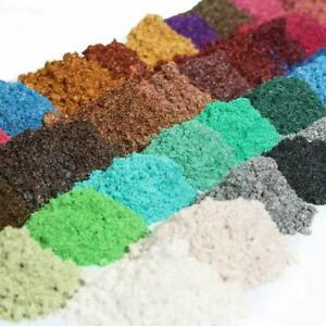 69-Color-50g-Metallic-Effect-Natural-Mica-Pigment-Powder-Value-Pack-O4R2