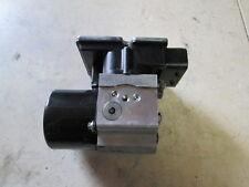 Pompa Abs Lancia Lybra 1.9 JTD anno 2000  [2096.14]