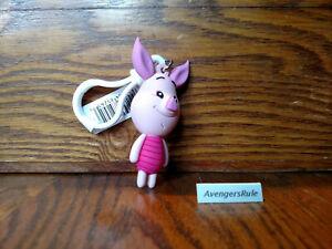 Disney-Best-Friends-Figural-Bag-Clip-Series-20-3-Inch-Piglet