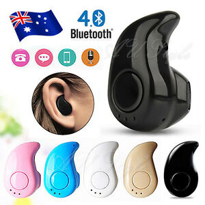 Wireless-Mini-Bluetooth-Headset-Stereo-Earphone-Headphone-for-iPhone-Samsung-AU