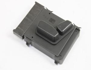 04-19 Chrysler Dodge Jeep New Power Seat Switch Seat Adjuster Mopar Factory Oem