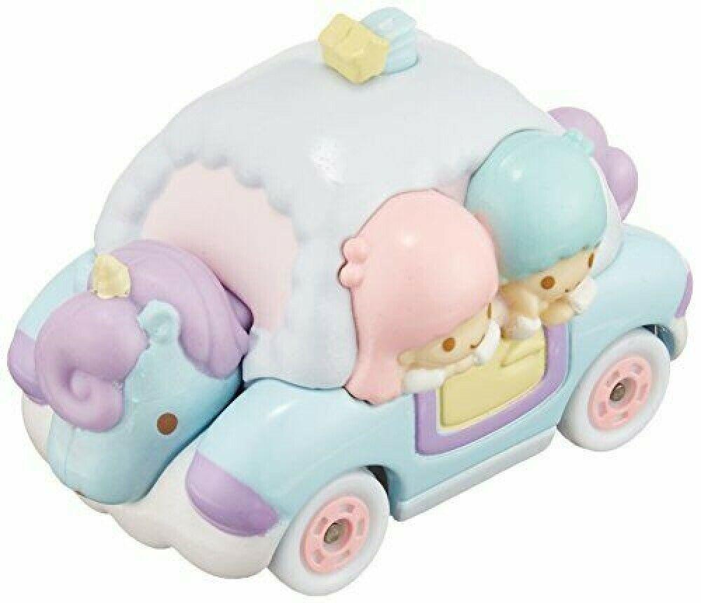 45 cm Gran tama/ño 45 cm 47 cm 50 cm cubierta del volante del coche de microfibra de cuero enrejado en relieve antideslizante para coche autob/ús cami/ón