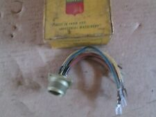 Oliver Tractor 667788 Brand New Hydra Lectric Connector Solenold Nos