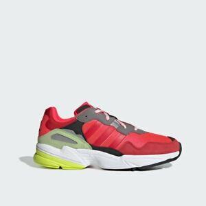 Adidas Originals Yung-96 CNY Chinese