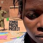 I Will Not Stop Singing by Zomba Prison Project (CD, Sep-2016, Six Degrees)