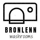 bronlenn