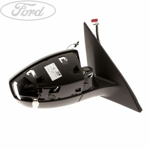 Genuine Ford S-Max WA6 Front O//S Right Outer Wing Mirror 1777061