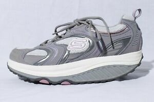 Athletic Sneaker Exercise Shoes sz