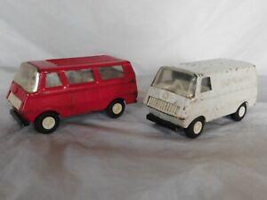 chapa vans