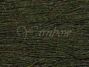 yarn Peat Mix :Ultra Alpaca Fine #1277: Berroco