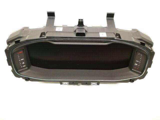 SEAT ATECA (KH7) Speedometer 5F0920790 5F09207900630 A2C131C8500