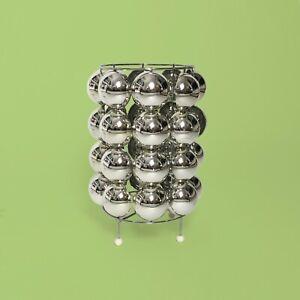 Lampe-cinetique-annees-70-demi-spheres-pivotantes-dlg-max-sauze-henri-mathieu