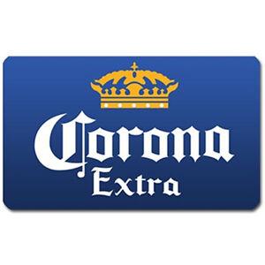 Corona-Extra-Mexican-Beer-Logo-Fridge-Magnet
