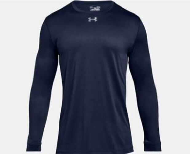 under armour mens clothing sale