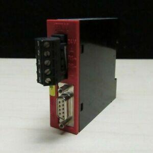Sew-Eurodrive-822689X-Interfaz-Adaptador-Convertidor