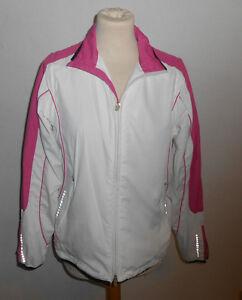 20-260-5-Tchibo-TCM-BODY-estilo-deporte-mujer-chaleco-chaqueta-talla-36-38WE