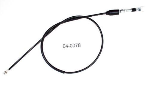 NEW CLUTCH CABLE SUZUKI RM 100 125 250 370 400 TS 185 DS RM100 RM125 RM250 RM370