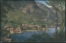 1920 - Lenno - Panorama