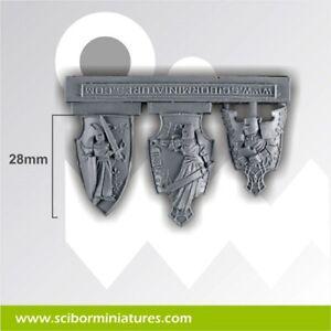 Scribor-Miniatures-Knights-Big-Shields-3-SMM-CPSH0078