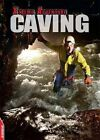 Caving by S. L. Hamilton (Hardback, 2015)