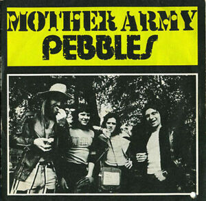 THE-PEBBLES-Mother-Army-BELGIUM-pop-rock