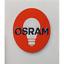 Osram-Dstar-Minitwist-T2-11W-840-E14-FS1-Osram Indexbild 2