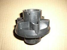 Gummi Benzinpumpe Rubber Fuel Pump Lancia Delta Integrale Sedici 155 kw