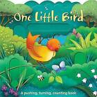 One Little Bird and Her Friends by A.R. Gibbs (Hardback, 2010)