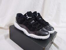 3b5655da97fbd7 item 4 Nike Air Jordan XI 11 Low