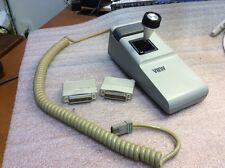 Rare View Engineering 1220 Inline Cmm Metrology System Joy Stick Toggle 599
