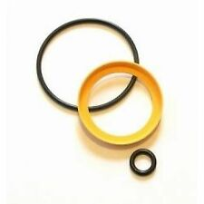 RANGE ROVER P38 EAS AIR SUSPENSION COMPRESSOR PISTON RING SEAL O RING REPAIR KIT