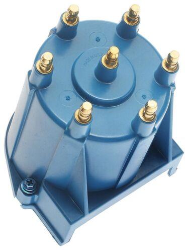 Distributor Cap Standard DR-460