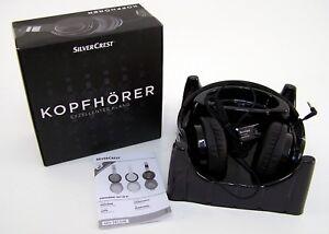 Kopfhoerer-SKH-50-B1-weiss-Musik-On-Ear-Headset-SILVERCREST