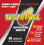 Testo-Booster-for-Men-Testofuel-300-Male-Enhancement-Complex thumbnail 2