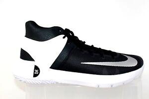 los angeles 93c3f fbe87 Image is loading Nike-KD-Trey-5-IV-Promo-Basketball-Kevin-