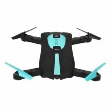 DRONE 720 X Foldable 6-Axis RC 720X Quadcopter WIFI FPV Phone Pocket Camera UK