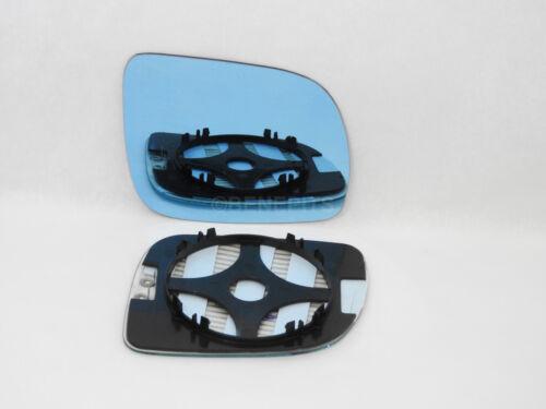 2x20 Sección Separadores de ruedas 03//2005-11//2010 40mm VW Passat 3c2 spacers